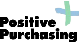 positive-purchasing